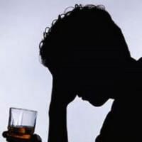 typisch gedrag alcoholist