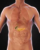 krampen in buik en diarree