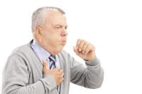 pijn met ademen longen