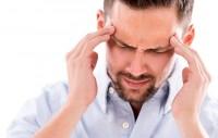 hoofdpijn rechts bij slaap