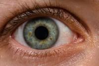 Wazig Zien Oorzaken Symptomen En Behandeling Wazig Zicht Mens En