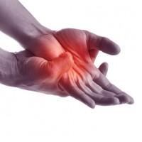 Pijn In De Handen Of Pijnlijke Hand Oorzaken Van Handpijn Mens