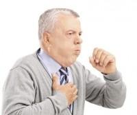 Geel Of Groen Slijm Ophoesten En Bloed Hoesten Oorzaken Mens En