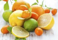 vitamine c tekort bij ouderen