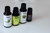 eczeem hoofdhuid natuurlijke behandeling