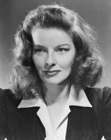 Katharine Hepburn in 1940 / Bron: Metro-Goldwyn-Mayer studio (work for hire), Wikimedia Commons (Publiek domein)